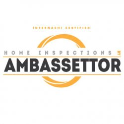 Home Inspections by Ambassettor